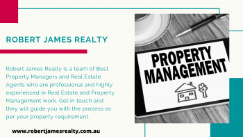Property Management Services Noosaville
