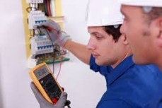 Hire Electrical Contractors and Handymen for Installation Service in Melbourne