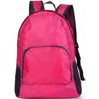 Source Bags From Bag Manufacturer USA
