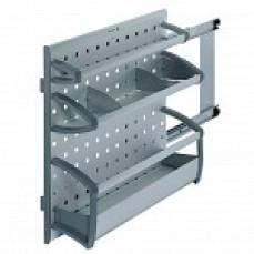 Purchase narrow kitchen cabinet