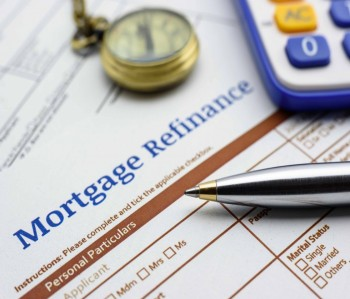 Experienced Team of Mortgage Brokers in Melbourne