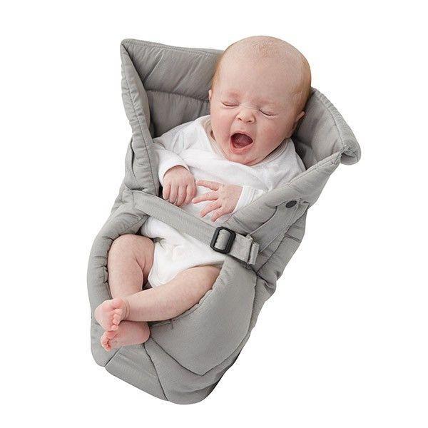 Ergobaby Original Infant Insert