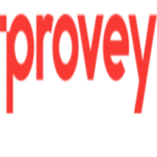 Best Property Lawyer or Conveyancers