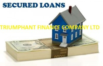 RELIABLE AND FAST FINANCING
