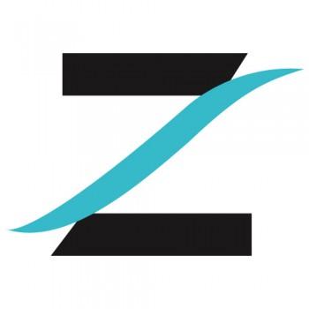 Blockchain development company