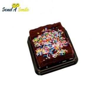 Buy BIG Brownie Celebration box