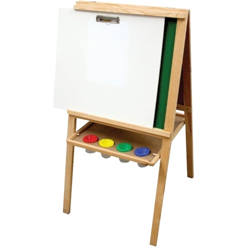 JollyKidz Smart Easel 5 in 1