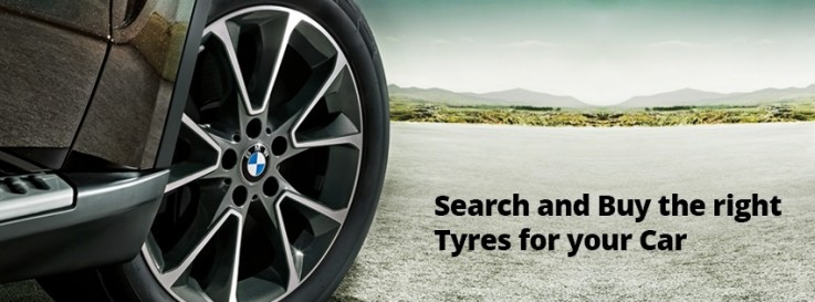 Buy Branded Tyres at the Most Competitive Prices Online in Melbourne