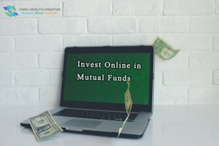 Invest in SIP Mu ...