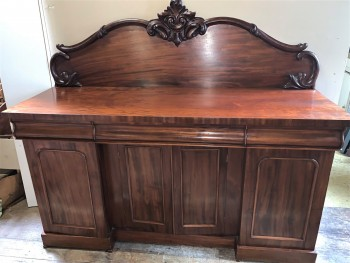 Get The High-Quality Antique Furniture