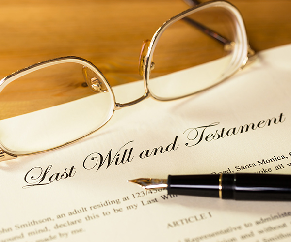 Will Lawyers Ade ...