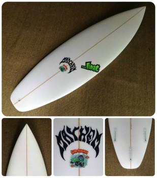 Buy Custom Surfboards in Australia