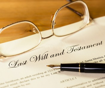 Wills and Estate Lawyers Adelaide| Trust