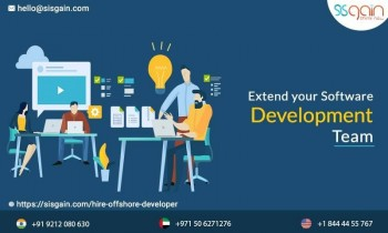 Hire offshore app programmers