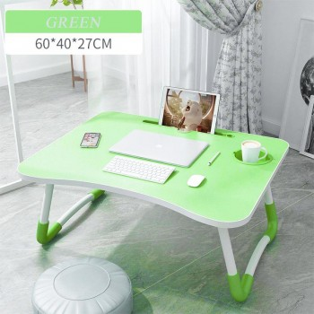 Buy Smart Office Folding Laptop Table Po