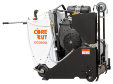 View an Extensive Range of Road Saw Coll