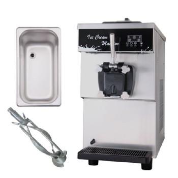 Buy Soft Serve Machine in Melbourne at B