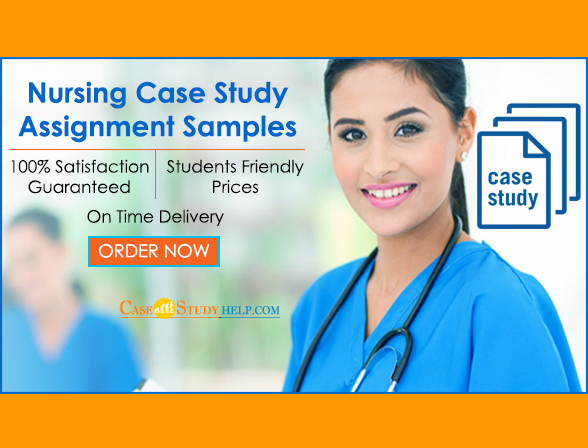 Get Nursing Assignment Samples in Sydney from Casestudyhelp.com