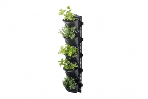 Buy Now! Exclusive 5 Tier Vertical Garde