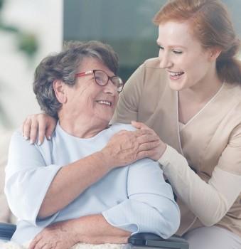 Age Care Franchise Service