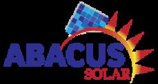 Solar Energy Power Panels & Solar Cleani