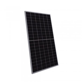 Buy solar panels in sunshine coast