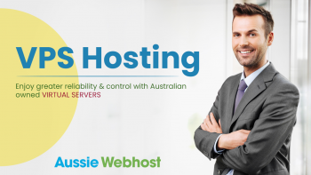 Best Managed Virtual Server Hosting