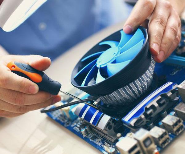 100% Original, Guaranteed Phone & PC Repairs at a Low Price