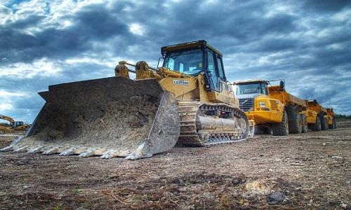 Excavation & Demolition Contractor Geelong