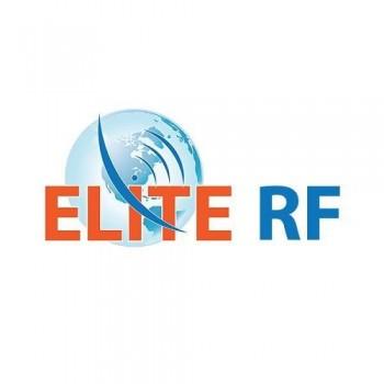 Elite RF LLC - RF Calculators