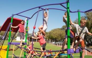 Outdoor Kids Activities In Sydney