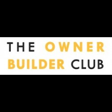 Choose the Best Brick Suppliers in Melbourne & Sydney - The Owner Builder Club