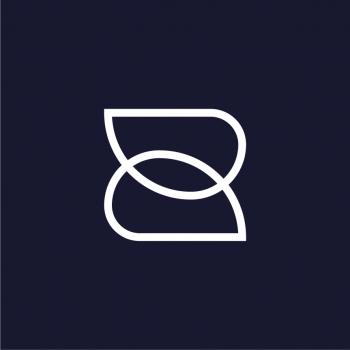 Website Design And Development Agency Pe