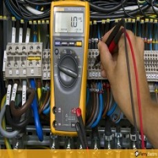 Find The Best Electrical services