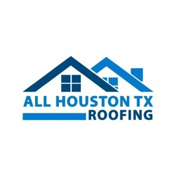 Residential Composite Shingle Roofing Installation in Houston, TX