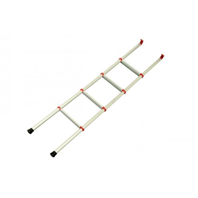 Ladder Fiamma Deluxe 4 Rung