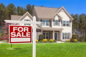 Sell Your House Online Without Agent