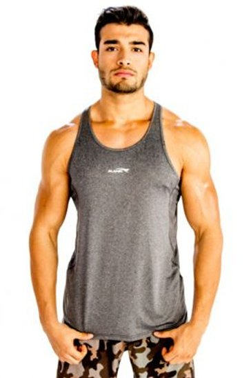 Get The Best Private Label Clothes