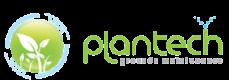 Garden Clean Up in Perth   Gardening Services   Plantech
