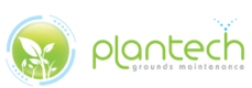 Firebreak Services | Firebreak Contractors Perth | Plantech