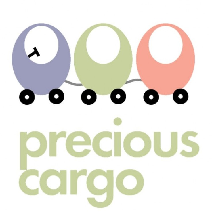 Precious Cargo | ...