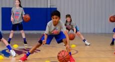 Junior League Competition