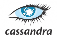 Cassandra Development Services