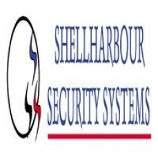 Improve Your Alarm System with Expert