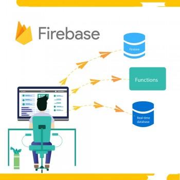 Firebase Development Company