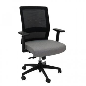 Comfortable Office Chairs For Sale