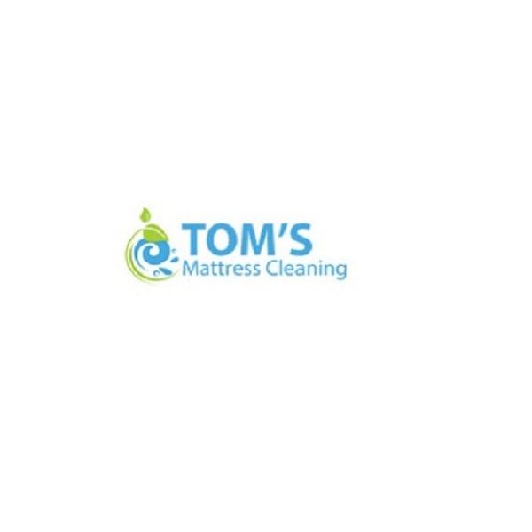 Toms Mattress Cl ...