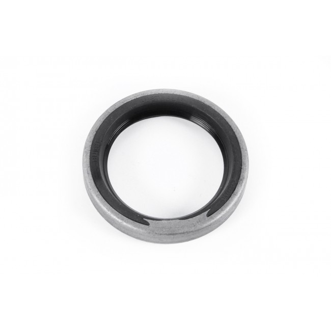 Oil Seal Slimline