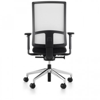 Boardroom Chairs Sydney, Australia