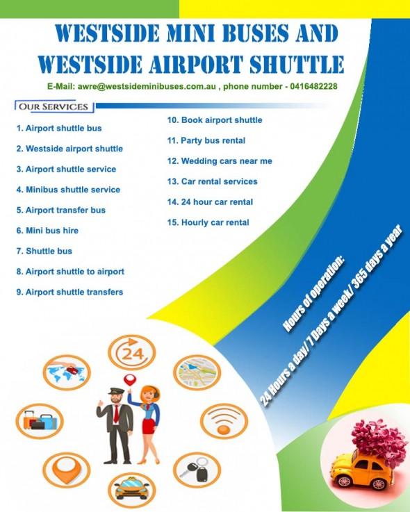 Book Airport Shu ...